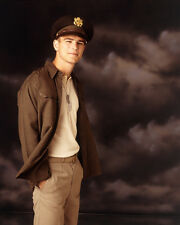 Hartnett, Josh [Pearl Harbor] (35923) 8x10 Photo
