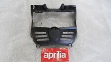 APRILIA RS4 125 TIPO TW REVESTIMIENTO REFRIGERADOR CARENADO FRESCO,4 Tiempos
