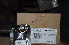 sansor Sensor spare for Valeo 710093