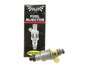 Bostech Reman Fuel Injector MP1036 Eclipse Ram 50 Galant Stealth 3.0 1.8 1990-94