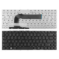 Keyboard for SAMSUNG Q430 Q460 RF410 RF411 P330 SF310 SF410 SF411 Q330 QX411 US