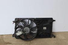 Ford Focus II TDCI Cooling Fan 3M5H8C607RJ