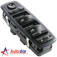 68039999 Power Window Switch For Dodge Grand Caravan 2008-2010 Journey 2009-2014