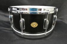 Slingerland Radioking 6.5x14 8 Lug Snare Drum