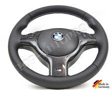 BMW E46 M3 E39 M5 M Paket Lenkrad Lederlenkrad Facelift Neu beziehen