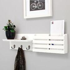 Contemporary Wall Shelf contemporary wall shelves | ebay