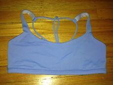 31fbed955b601 Lululemon Sports Bras for Women for sale