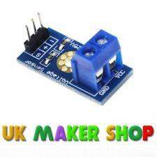 Arduino Voltage Sensor 0-25 V