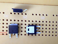 5.5A 40V Schottky Diode Rectifier VS-50WQ04FN-M3 SMD DPAK Multi Qty