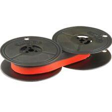 3x Tipp-Ex Farbband Gruppe 1 schwarz mit Korrektur DIN 32755 Olympia Olivetti TA