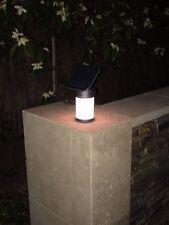 Best Nocturnal Pest ,Possum ,Deterrent Solar Light 10 year Warranty