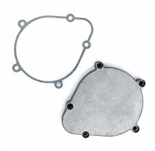 Motorized Bicycle 49cc 66/80cc Clutch Case Cover WITH Gasket