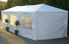 9m x 3m Party Tent,Gazebo,Gazebos,Canopy,Partytent,Party Tents,Marquee,Marquees