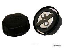 Engine Oil Filler Cap fits 1976-2009 Volvo 244,245 V70 242  WD EXPRESS