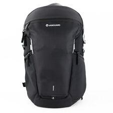 Vanguard VEO Discover 41 Sling Backpack Camera Bag for DSLR NEW UK STOCK