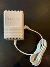 New listing Ac Adapter Power Supply Rachio Smart Sprinkler Controller Adaptor (Ila48-241000)