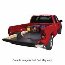 PROMAXX M521 Black Rubber Truck Bedmat 6.6Ft For 04-14 F150
