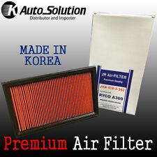 Premium Air Filter A360 fits HOLDEN Commodore VL VN VP VR VS VX STATESMAN VQ VS
