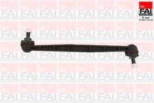 Fai Vorderer Stabilisator Glieder Stange Ss596 - Brandneu - Original -