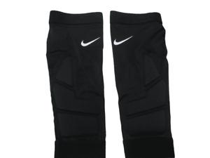Nike Compresssion  Football Arm Sleeves Set in Black