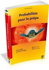 Manuels scolaires français pour adulte et université