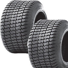 26x12-12 26/12-12 26x1200-12 26-1200-12 compact commercial Turf TIRES P332 4ply