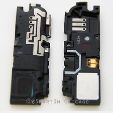 Samsung Galaxy Note SGH-i717 Loud Speaker Replacement Part Buzzer Ringer