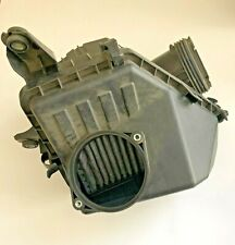 2009-2016 Hyundai Genesis Coupe 3.8 Air Box Intake Filter Assembly OEM 09-16