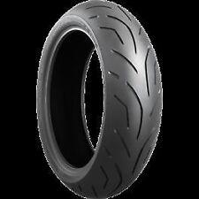 Bridgestone Motorcycle Sports