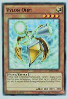 Yugioh! Battle Pack 3: Monster League, BP03, Common, 1st Ed, From list 001 -115