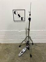 TAMA Iron Cobra 600 Series Hi Hat Cymbal Stand Drum Hardware  #HH064
