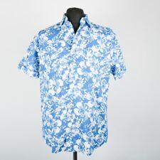 In buonissima condizione Vintage Camicia Hawaiana | Da Uomo S | Retrò Funky Festival Festa 90 S
