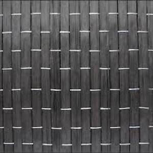 CARBON FIBRE 300gm/m² Unidirectional - Per Metre