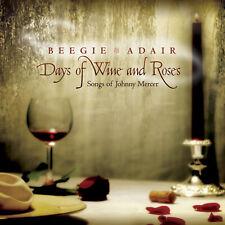 Days Of Wine And Roses - Beegie Adair