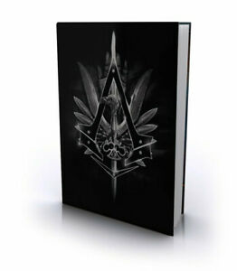Guide officiel Assassin's Creed Syndicate Edition collector - Neuf / Scellé -