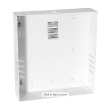 Chief Pac516 Pre-Wire In-Wall Box White New in Box