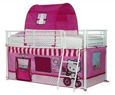 For Girls Mid Sleepers Bases for Children
