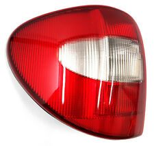TAIL LIGHT LAMP for CHRYSLER VOYAGER RG WAGON LEFT SIDE LH 2001-2010