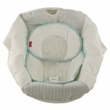 NEW Fisher Price Moonlight Meadow Cradle n Swing  Replacement Pad FREE SHIPPING