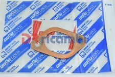 GUARNIZIONE TENUTA TUBO GAS SCARICO LANCIA THEMA - LANCIA 82423345
