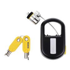 Kensington MicroSaver Keyed Retractable Notebook Lock K64538EU