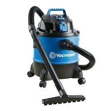 More details for vacmaster wet and dry vacuum / workshop dust extractor 20l with power take off