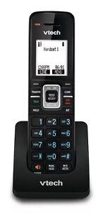 Vtech VSP601 ErisTerminal Dect Cordless Handset for VSP600 VSP725/VSP735