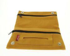 Custodia,sacchetto,borsa,portafoglio.per tabacco,sigaretta,cartine,accendino