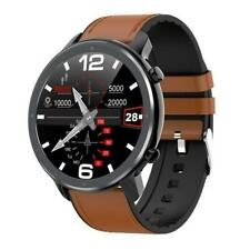 LEMFO Waterproof Smart Watch