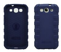 Brand New Body Glove DropSuite Case for Samsung Galaxy S® III S3 Retail Pack S 3