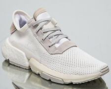 adidas Originals POD-S3.1 New Men's Lifestyle Shoes Footwear White Grey B28089