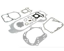 Baotian BTM BT49QT-12C Rebel Complete Engine Gasket Set 139QMA/B