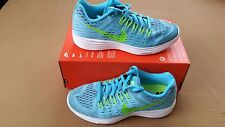 Wmns Nike Lunartempo Womens Running shoes Ultralight Sneakers Trainers Size4.5UK