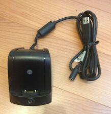 Palm m125 Palm m130 Palm m500 USB HotSync Cradle + WARRANTY